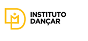 Logotipo: Instituto dançar.